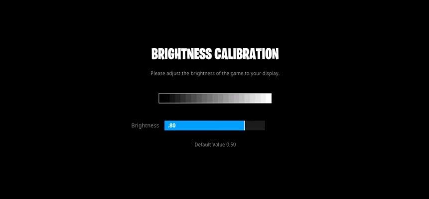 TSM MYTH Brightness Settings-1