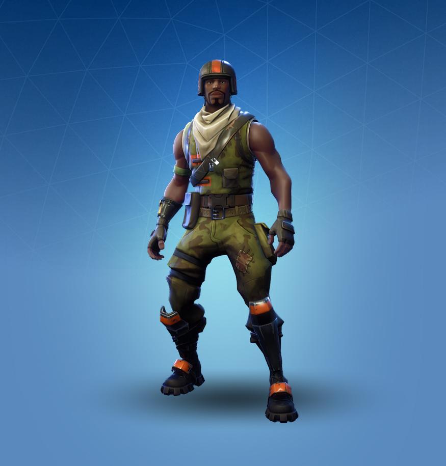 Aerial-Assault-Troop-skin.jpg