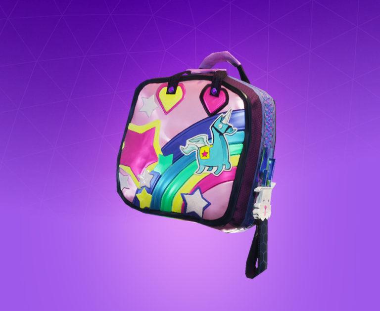 Brite-Bag-back-bling.jpg