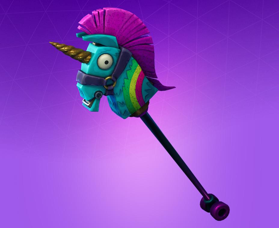 Rainbow-Smash-pickaxe.jpg