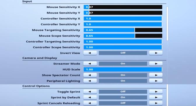 hamlinz-game-setting