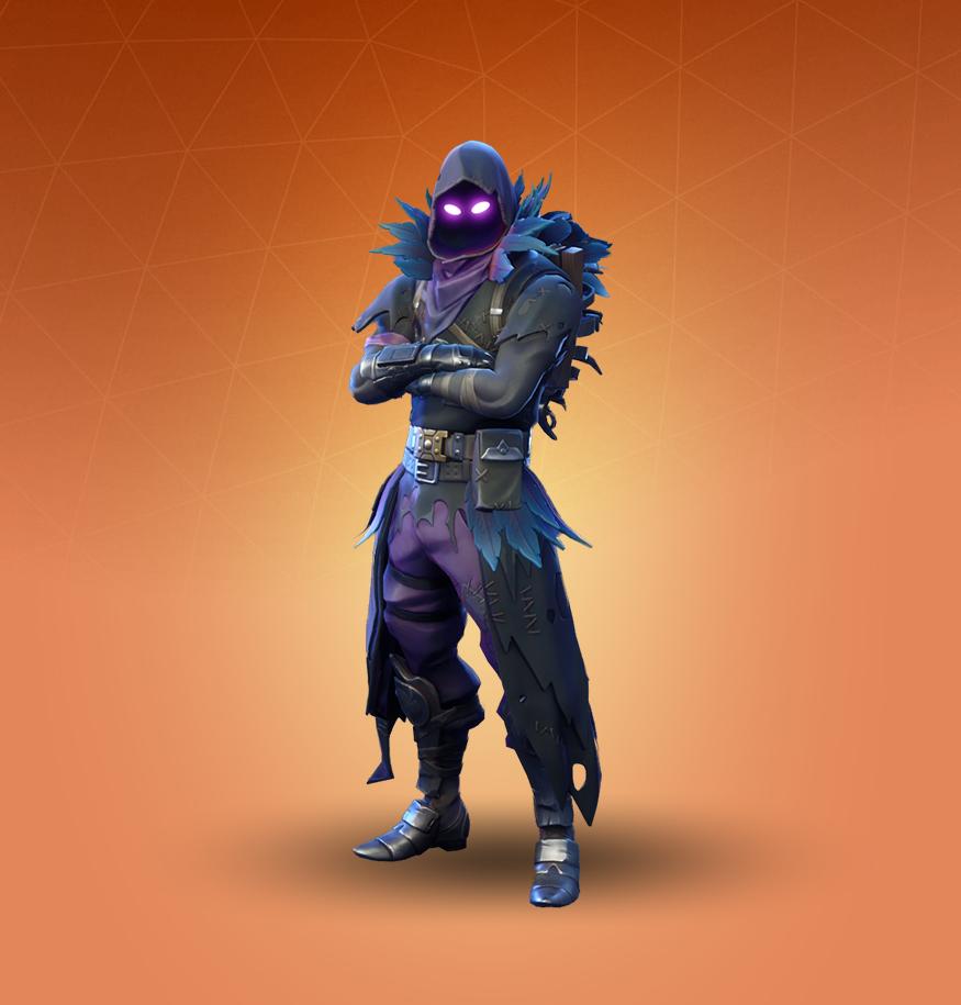raven-skin.jpg