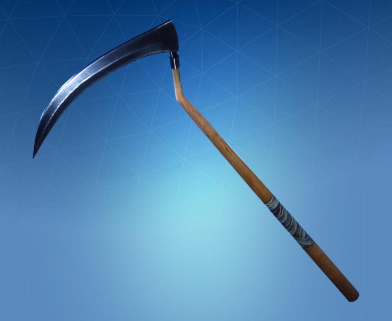 reaper-pickaxe.jpg