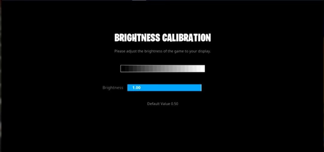 72hrs Fortnite Settings & Keybinds (Updated September 2019)