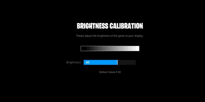Aydans-brightness-settings