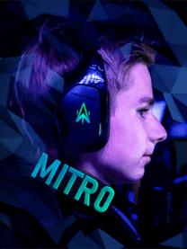 Mitr0-fortnite