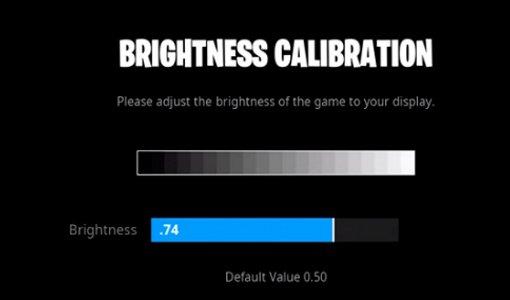 Zeko-brightness-setting-1
