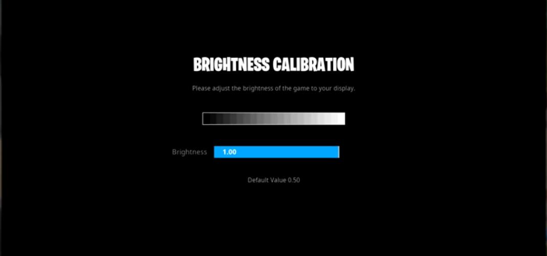 eryctriceps-brightness-setting