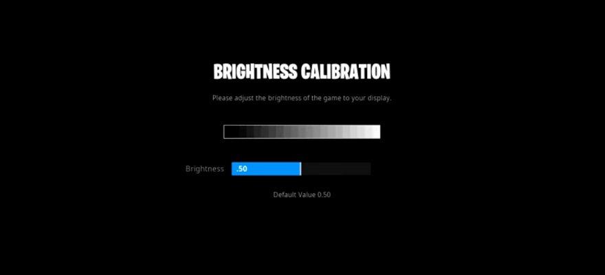 Vinny1x-brightness-setting