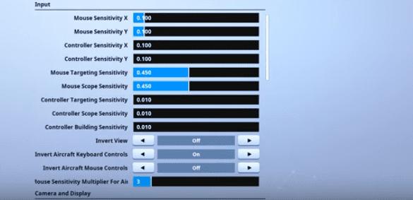Vinny1x-game-Setting