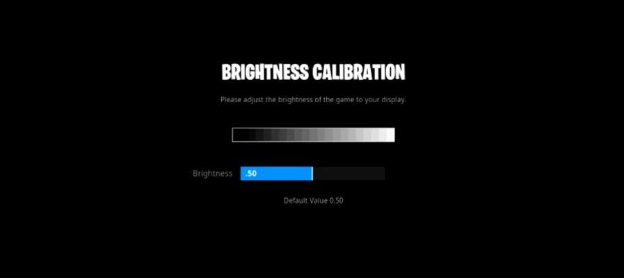Zayt-brightness-setting